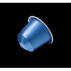 Кофе в капсулах Nespresso Vivalto Lungo - 10 капсул
